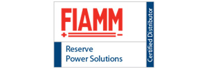FIAMM - Batteries