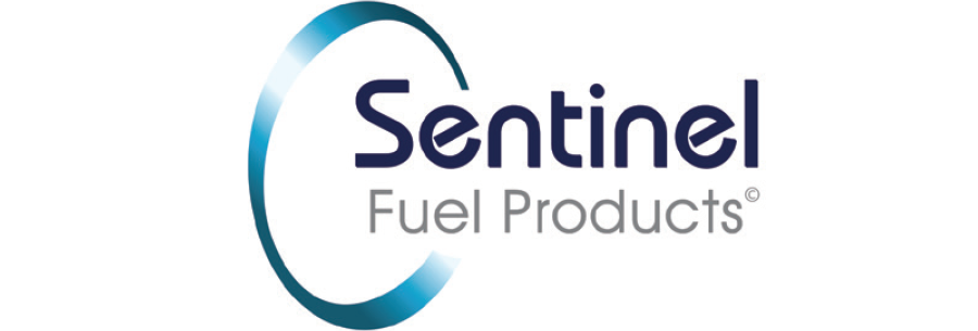 Sentinel - Fuel Management